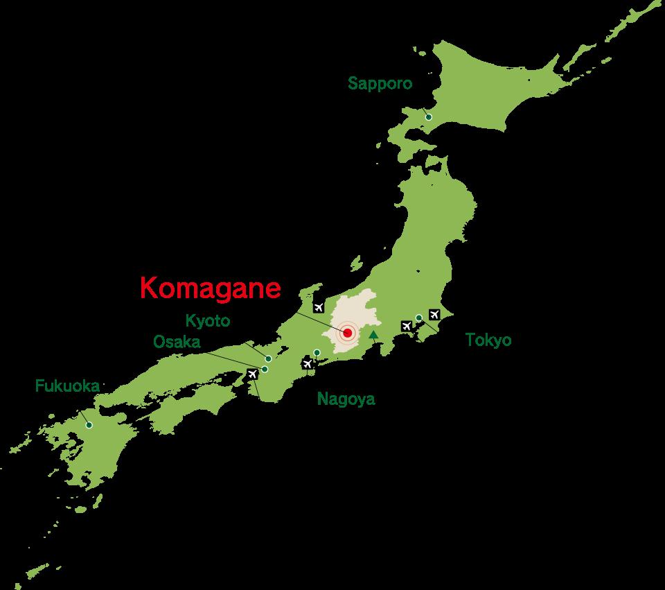 accessmap-japan