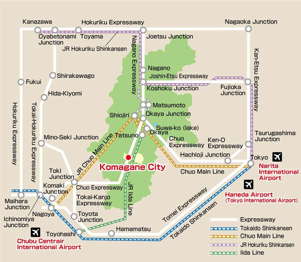 accessmap-nagano