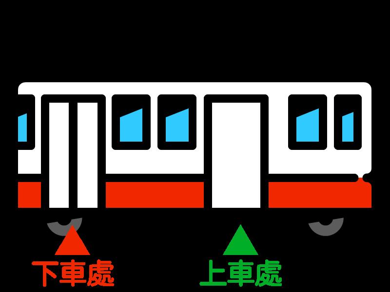 bus-way_tw