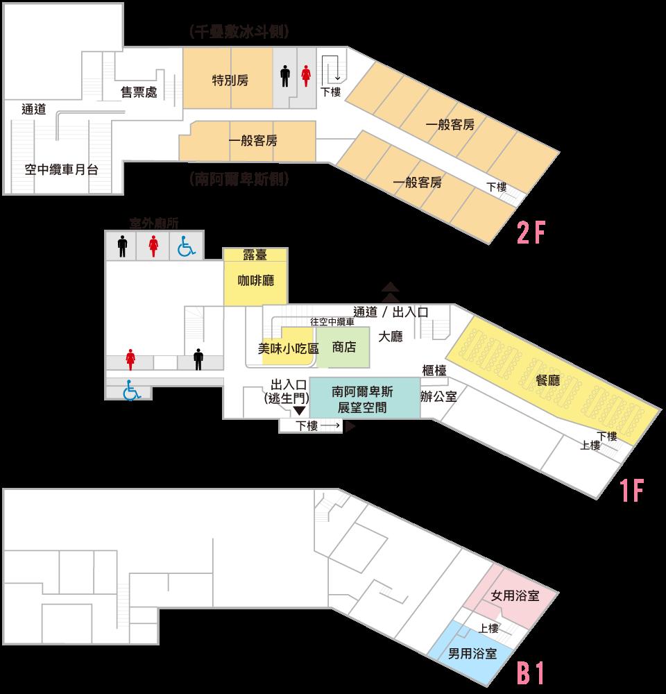 hotel-map_tw