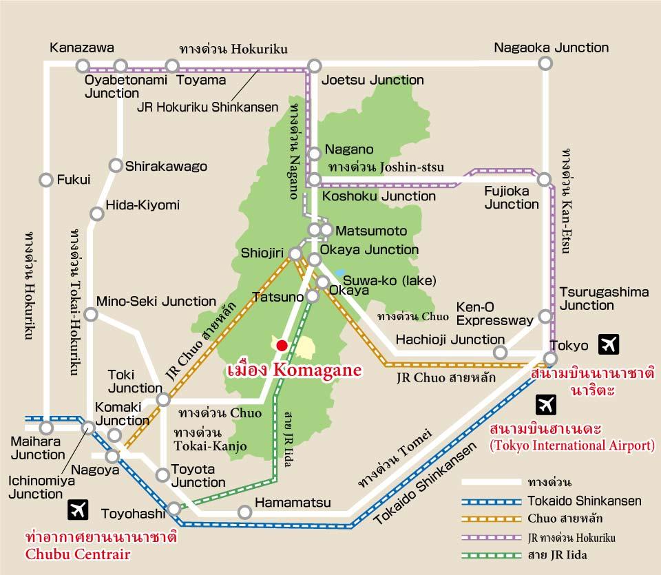 accessmap-nagano-th